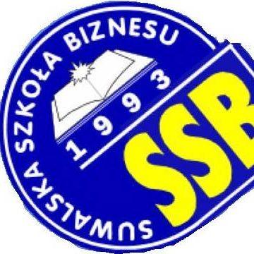 Suwalska Szkoła Biznesu
